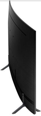 Телевізор Samsung  UE55NU7300UXUA 8