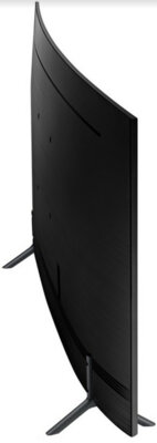 Телевизор Samsung UE65NU7300UXUA 7
