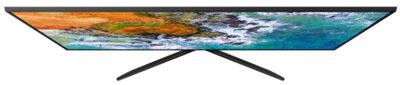 Телевізор Samsung UE55NU7400UXUA 8