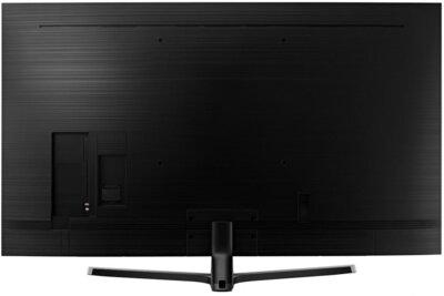Телевизор Samsung  UE50NU7470UXUA 2