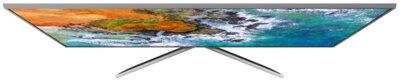Телевизор Samsung  UE50NU7470UXUA 8