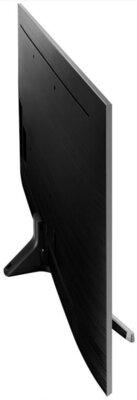 Телевизор Samsung  UE50NU7470UXUA 9
