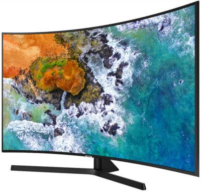 Телевизор Samsung UE65NU7500UXUA 3