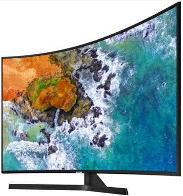 Телевизор Samsung UE65NU7500UXUA 6