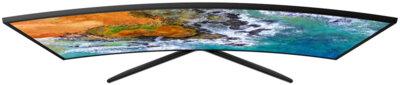 Телевизор Samsung  UE49NU7500UXUA 8