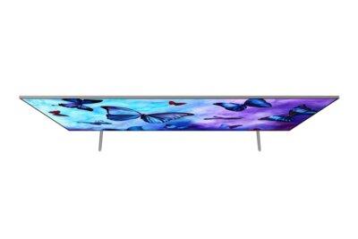 Телевизор Samsung QE55Q6FNAUXUA 11