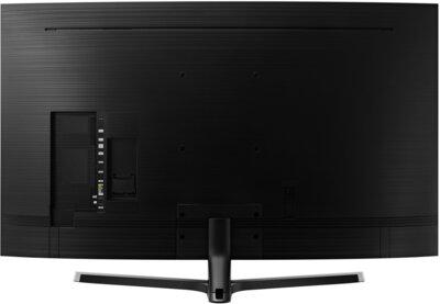 Телевізор Samsung  UE49NU7670UXUA 4