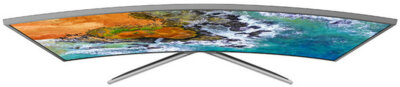 Телевізор Samsung  UE49NU7670UXUA 5