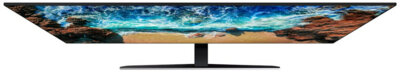 Телевізор Samsung UE49NU8000UXUA 9