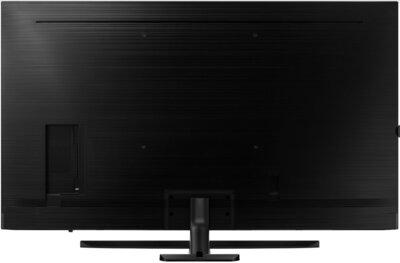 Телевизор Samsung  UE65NU8000UXUA 4