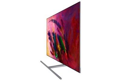 Телевизор Samsung QE75Q7FNAUXUA 5