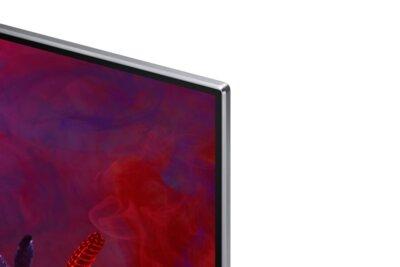 Телевизор Samsung QE75Q7FNAUXUA 6