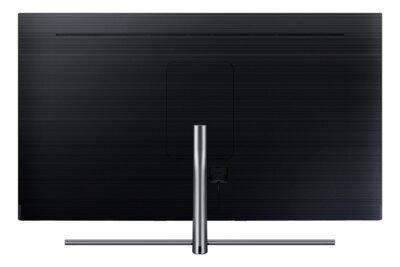 Телевизор Samsung QE75Q7FNAUXUA 7