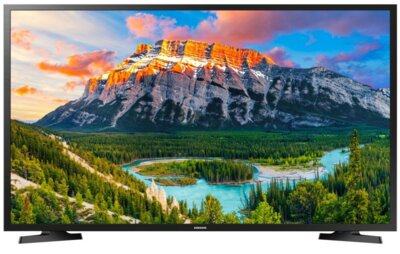 Телевізор Samsung UE32N5300AUXUA 1
