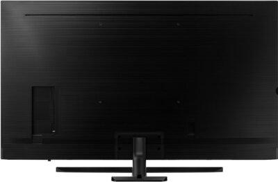 Телевізор Samsung UE55NU8070UXUA 4