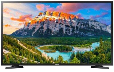 Телевизор Samsung UE43N5300AUXUA 1