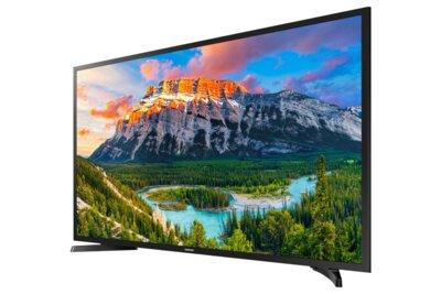 Телевизор Samsung UE43N5300AUXUA 3