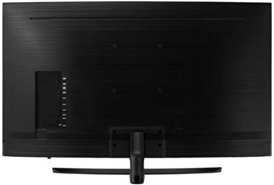 Телевізор Samsung UE65NU8500UXUA 4