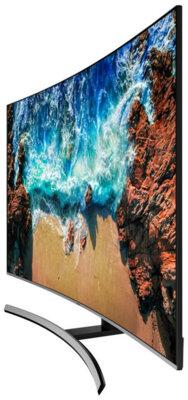 Телевізор Samsung UE65NU8500UXUA 5