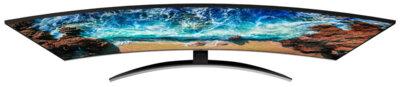 Телевізор Samsung UE65NU8500UXUA 6