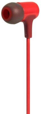 Навушники JBL E15 Red 6