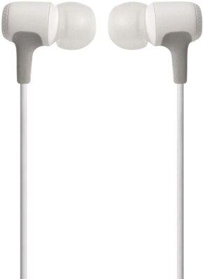 Навушники JBL E15 White 3