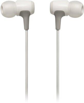 Навушники JBL E15 White 2