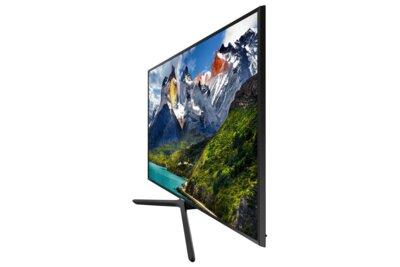 Телевізор Samsung UE49N5500AUXUA 5