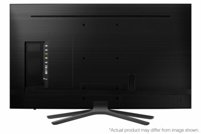 Телевізор Samsung UE49N5500AUXUA 7