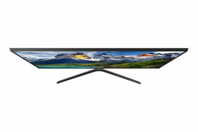 Телевізор Samsung UE49N5500AUXUA 10