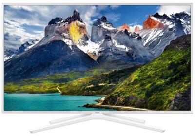 Телевизор Samsung UE49N5510AUXUA 1