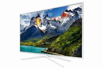 Телевизор Samsung UE49N5510AUXUA 3
