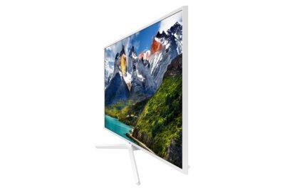 Телевизор Samsung UE49N5510AUXUA 5