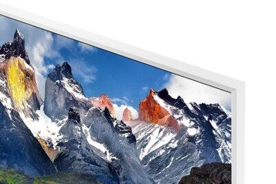 Телевизор Samsung UE49N5510AUXUA 6