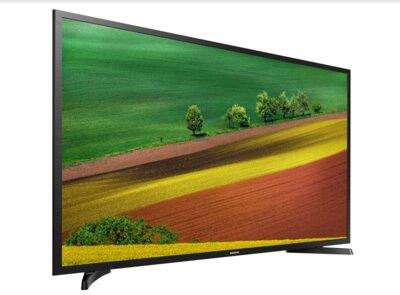 Телевизор Samsung UE32N4000AUXUA 2