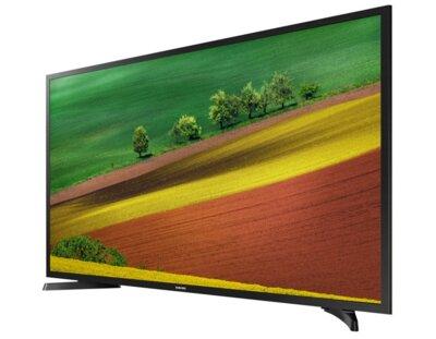 Телевизор Samsung UE32N4000AUXUA 3
