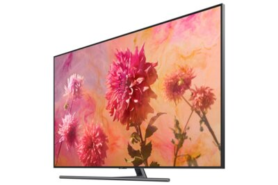 Телевізор Samsung QE65Q9FNAUXUA 4