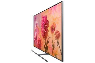 Телевізор Samsung QE65Q9FNAUXUA 5