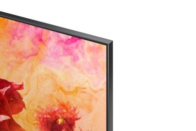 Телевізор Samsung QE65Q9FNAUXUA 6