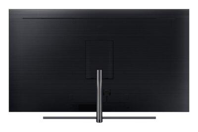 Телевізор Samsung QE65Q9FNAUXUA 7