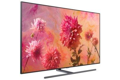 Телевізор Samsung QE75Q9FNAUXUA 2