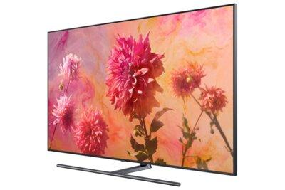 Телевізор Samsung QE75Q9FNAUXUA 3