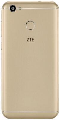 Смартфон ZTE Blade A6 Gold 2