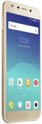 Смартфон ZTE Blade A6 Gold 3