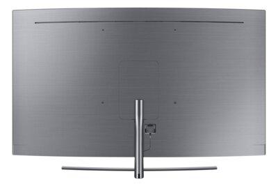Телевізор Samsung QE55Q8CNAUXUA 7