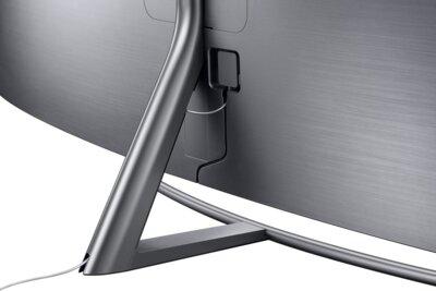 Телевізор Samsung QE55Q8CNAUXUA 10