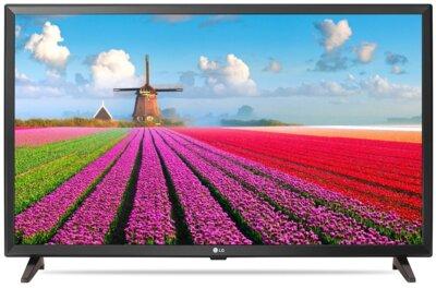 Телевiзор LG 32LJ622V 1