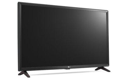 Телевiзор LG 32LJ622V 2