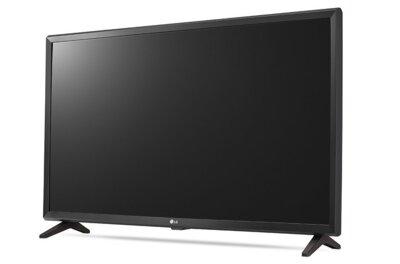 Телевiзор LG 32LJ622V 3
