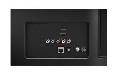 Телевiзор LG 32LJ622V 9